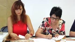 В Сочи доставили 330 тысяч избирательных бюллетеней. Новости Эфкате