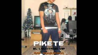 RAP INSTRUMENTAL hip hop ANTIDEMA PRODUCTION DOMINICAN STREET STYLE