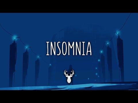 Insomnia   Chill Mix