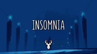 Insomnia | Chill Mix
