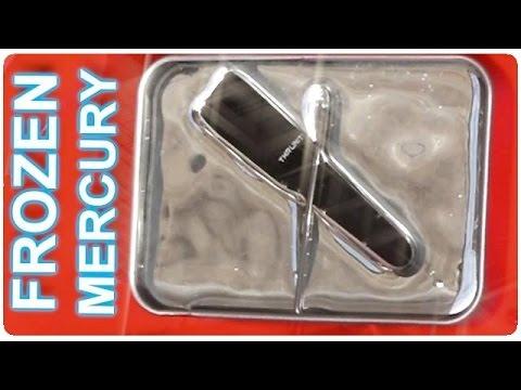 mercury athetic Mercury athetic footwear case spreadsheet uploaded by uploader avatar arijit  nayak spyder active sports uploaded by uploader avatar arijit nayak.