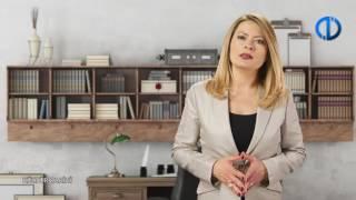 KÜltÜr Tarİhİ - Ünite 6 Konu Anlatımı 1