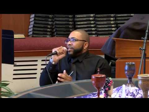 Access Sunday | United Church of Christ Disabilities Ministries