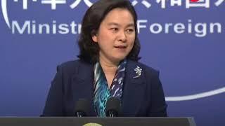 世界新闻自由日:媒体在中国采访自由吗?