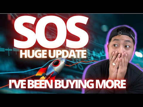 SOS Limited |