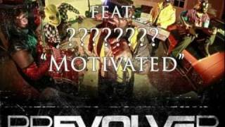 T-Pain - Motivated feat. Lawson (OFFICIAL)