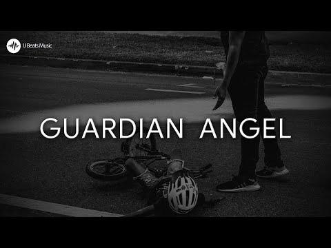 """Download """"Guardian Angel"""" - Emotional Gospel R&B/Rap Instrumental (Prod. By IJ Beats)"""
