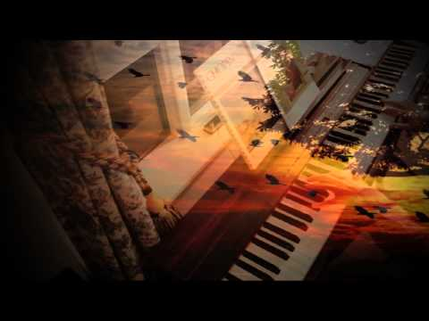 THE CINEMATIC ORCHESTRA - Arrival Of The Birds (Piano/Strings Cover) + SHEETS DOWNLOAD