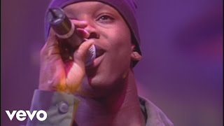 Another Level - Bomb Diggy (Live from the Shepherd's Bush Empire)