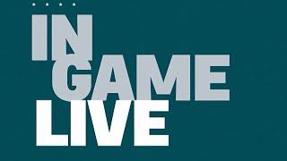 Buccaneers-Eagles Halftime Live   NBC Sports Philadelphia