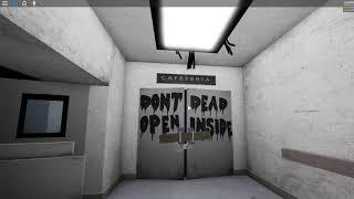 The Walking Dead Showcases (ROBLOX)