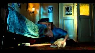 Художественный фильм Щенок  Россия  2009 год