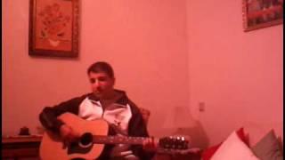 אלדד שר שלמה ארצי - ירח