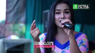 MAYA SABRINA//BOHOSO MOTO BY NDISTROY LIVE GAGALOST 2018