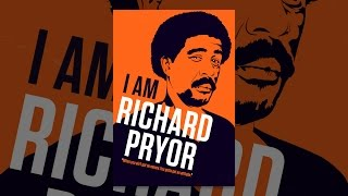 Richard Pryor Ben