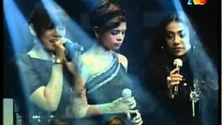 Download lagu 3 SUARA - BERIBU SESALAN