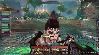 Echo of Soul Phoenix PVP #6 - Yeni Server ve %100 Türkçe - EOS Oyun Videoları