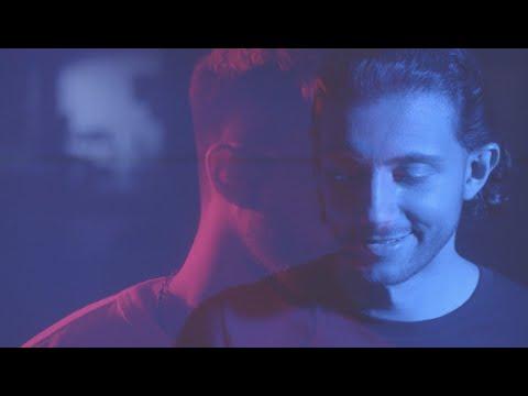 Majid Jordan - Waves Of Blue (Official Video)