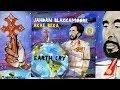 Miniature de la vidéo de la chanson Earth Cry