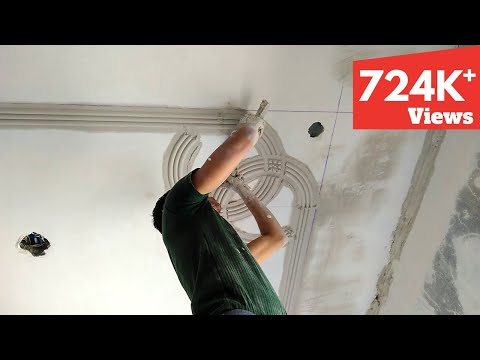 Rajesh POP design subscribe Jarur kare pura video Dekhe