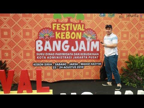 jalan-jalan-ke-festival-kebon-bang-jaim-(jalan-jaksa)-2019