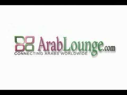 ArabLounge.com Commercial (long Version)