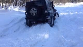 jeep-wrangler.club