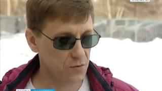 В Красноярске рассмотрели уголовное дело против поставщика суррогатного виски