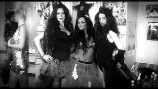 Party Time - Клубная кухня красоты - 4 в клубе Болеро