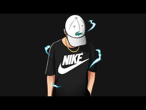 """Lone Bandit"" – Rap Freestyle Type Beat | Hard Underground Boom Bap Type Beat | Dope Rap Beat"