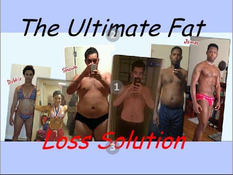 Metabolic weight loss alexandria la image 4