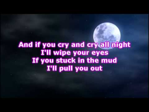 Sam Martin - Song For My Unborn Son (Lyrics)