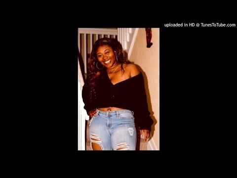 Yung Bleu - Miss It (Female Version) by Lady Ju