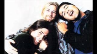 Dumb Instrumental - Nirvana