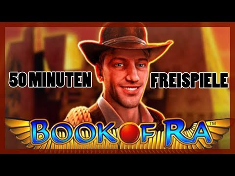 Book Of Ra Freispiele