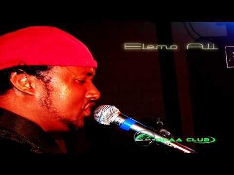 Oromo Music -Best  Elemo Ali Collections  - Bareedduu ija khuulaa . Audio Music Only