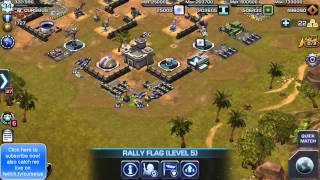Video Empires And Allies Defense Strategies (HQ11) Part 1A. : Building From a corner Out download MP3, 3GP, MP4, WEBM, AVI, FLV Agustus 2018