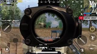 34 Kills WORLD RECORD! | FPP Solo VS Squad | PUBG Mobile