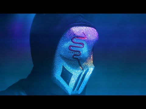 Sickick - When I'm Low (Official Video)