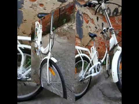 Xe đạp điện Japan Tuyển Chọn Các Kiểu . Lh 0915934119 để Biết Thêm Chi Tiết
