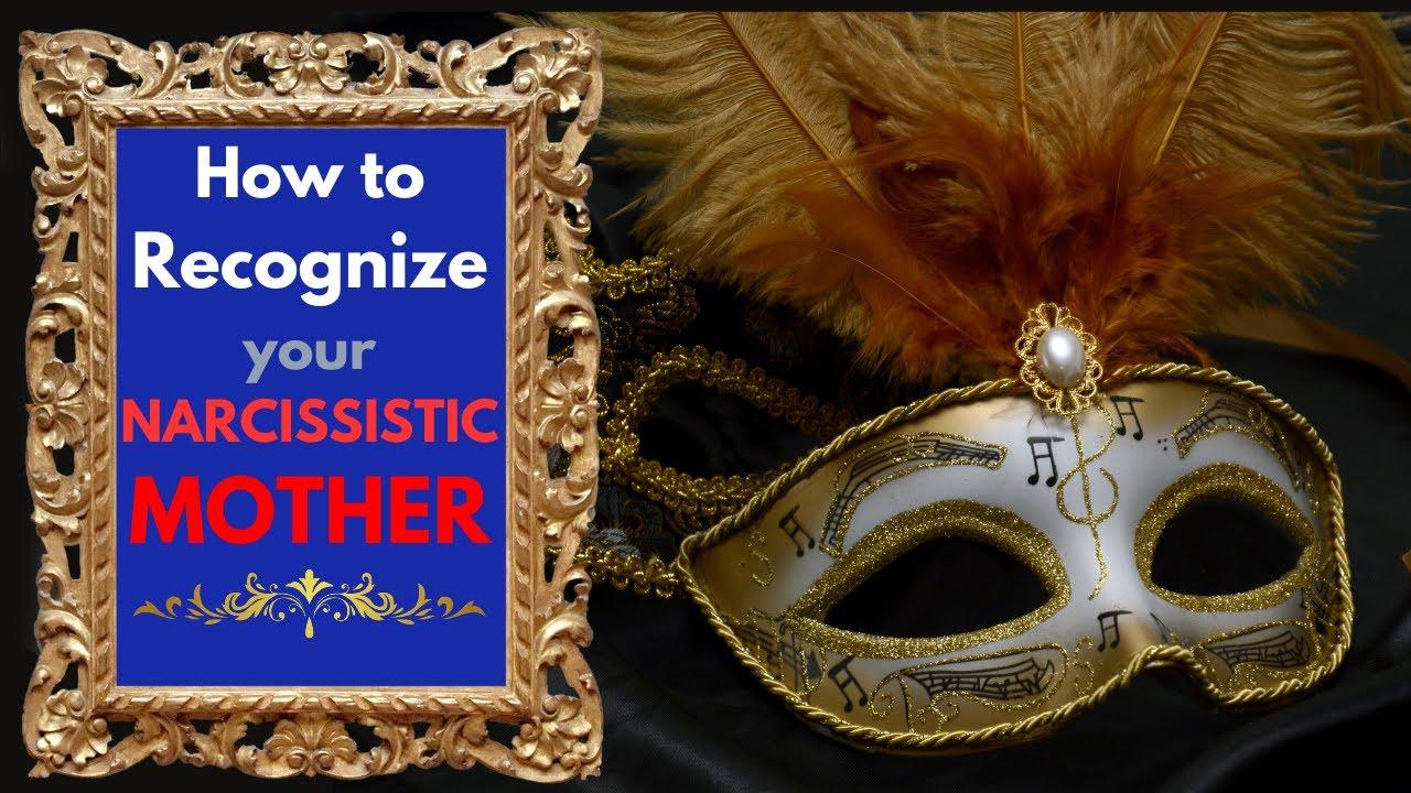 Domestic Violence Fraud, Stalking, Lying, Evil Narcissist Exposed