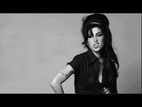 Amy Winehouse -  All My Loving