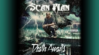 scan-man-feat-mc-mack-move-muthafucka-audio