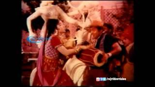 Jammunu Vanthinko Gummunnu HD Song