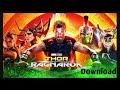 Tutorial-How to download Thor Ragnarok bluray 1080p with dual audio(English &Hindi).