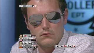 The-Bluff-Best-European-Poker-Tour-Moments-PokerStars