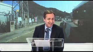 Carlos Cuesta:La traición de Pedro Sánchez entregando Gibraltar es una ignominia contra España