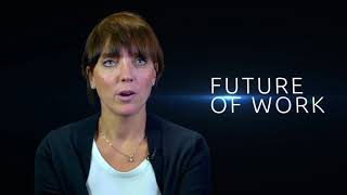 Capgemini Invent: Why people are crucial in digital transformation
