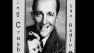 Heat Wave - Bing Crosby