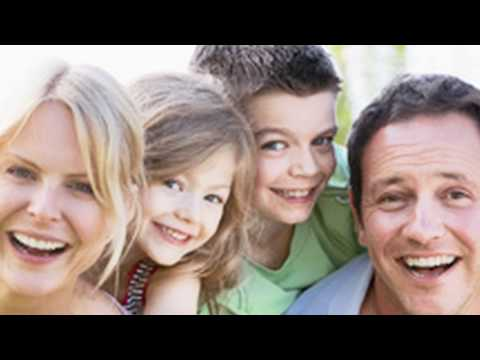 Cosmetic Dentist, Family Dentistry Downtown Portland Oregon, General Dentist Clinic